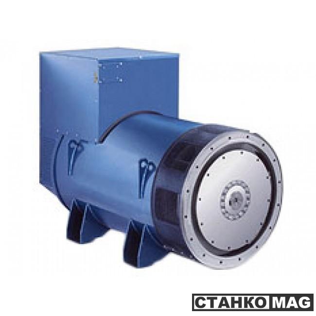 ECO40-1.5L SAE 1/14 013819 в фирменном магазине ТСС