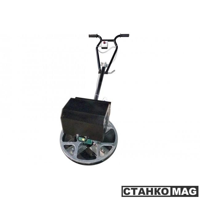 DMD600 220В 203317 в фирменном магазине ТСС