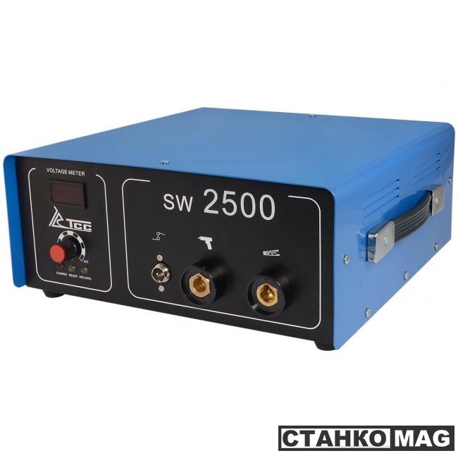 PRO SW-2500 068001 в фирменном магазине ТСС