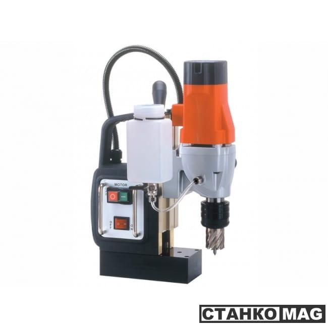 SMD351L 10-40-035 в фирменном магазине Messer