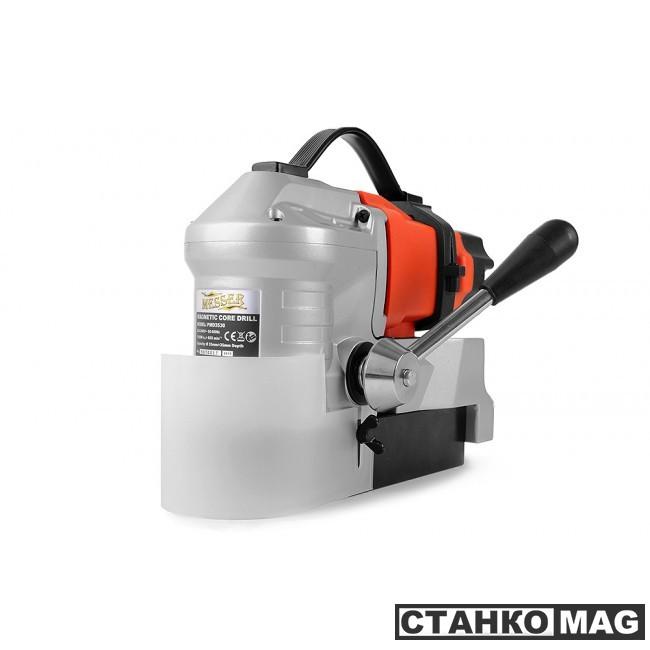 PMD3530 10-40-353 в фирменном магазине Messer