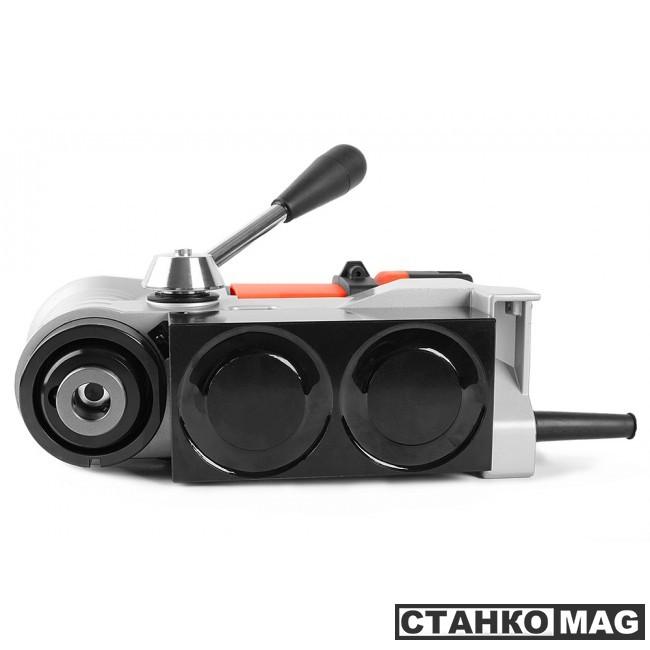 Магнитный сверлильный станок Messer PMD3530