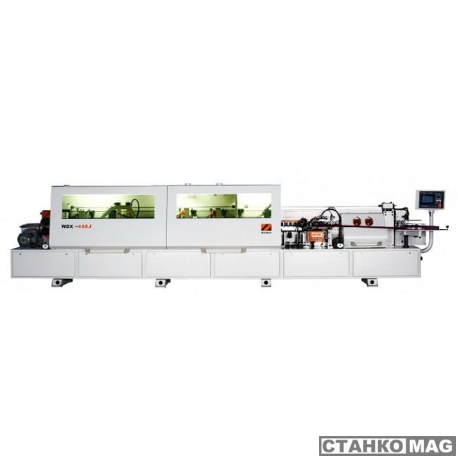 WDX 468J  в фирменном магазине LTT