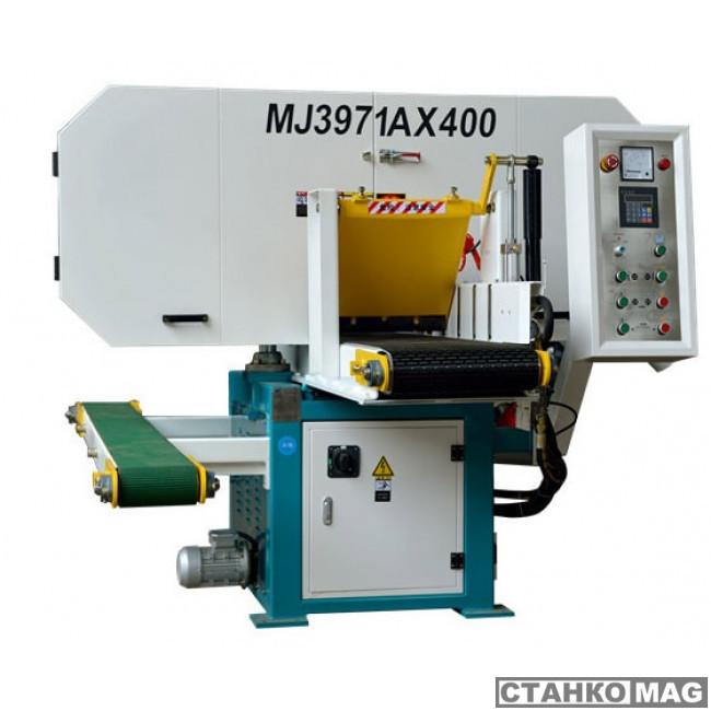 MJ3971x400  в фирменном магазине LTT