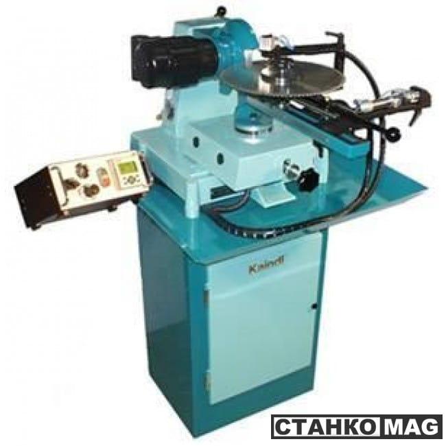 Автоматический заточной станок для дисковых пил LTT СЗТП-600A