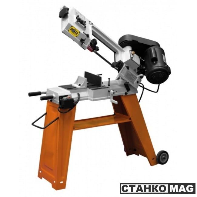 BS-115 388002 в фирменном магазине Stalex