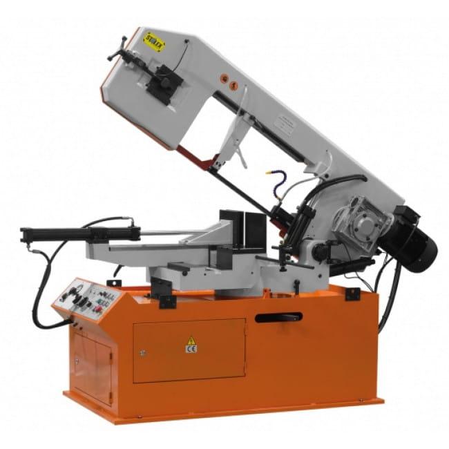 BS-460G 388125 в фирменном магазине Stalex