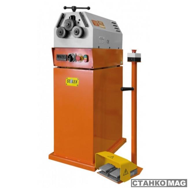 RBM-20 391012* в фирменном магазине Stalex