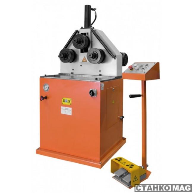 HRBM40HV 391022 в фирменном магазине Stalex