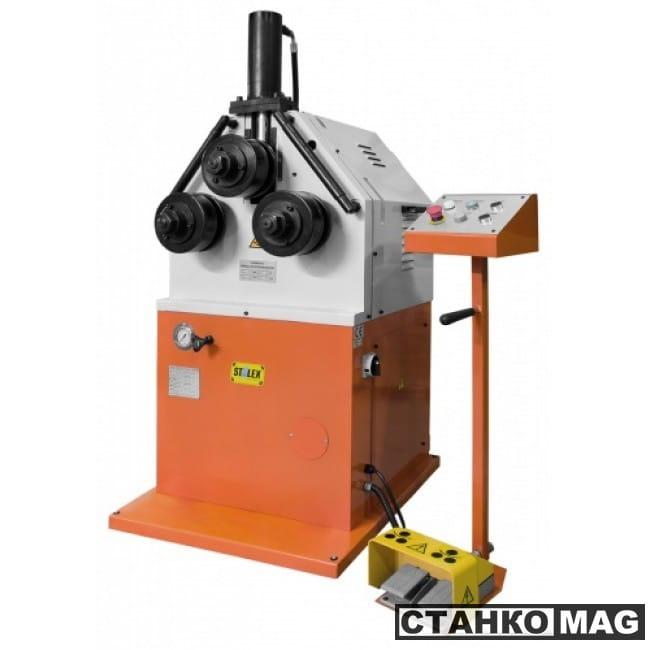 HRBM50HV 391023 в фирменном магазине Stalex