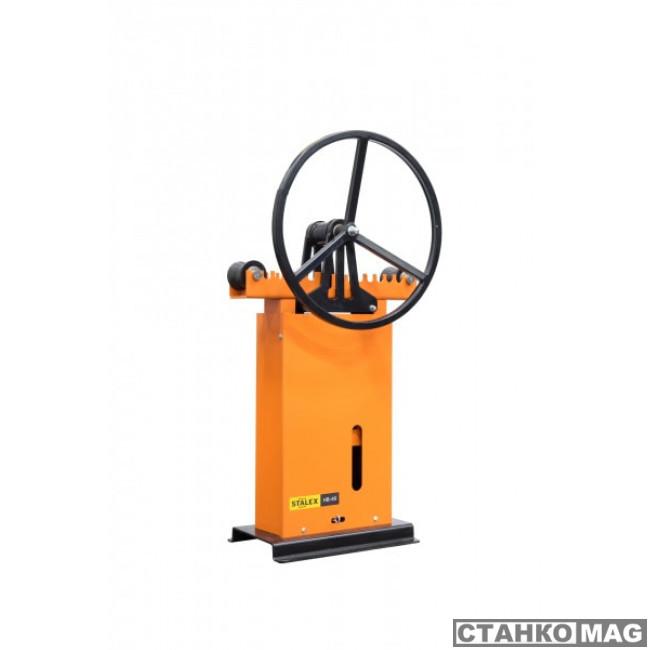 HB-40 100261 в фирменном магазине Stalex