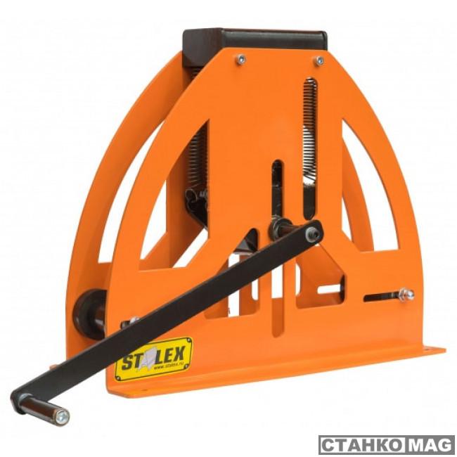 HTR-40 100486 в фирменном магазине Stalex