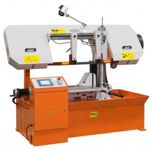 BS-5030 388156 в фирменном магазине Stalex