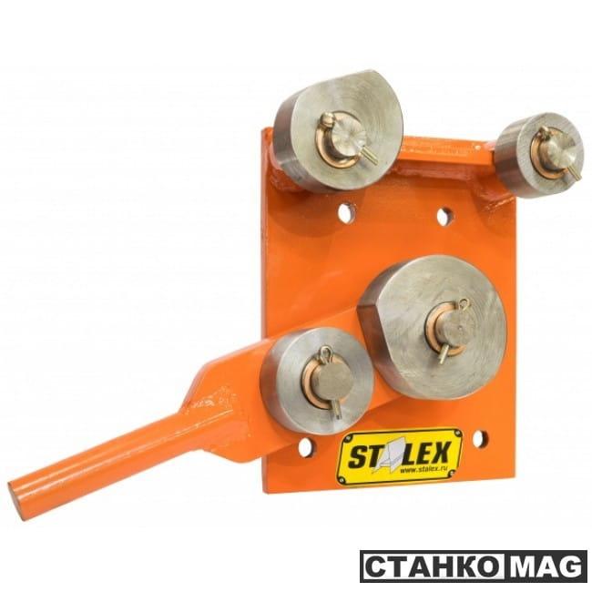 DR-25 017156 в фирменном магазине Stalex