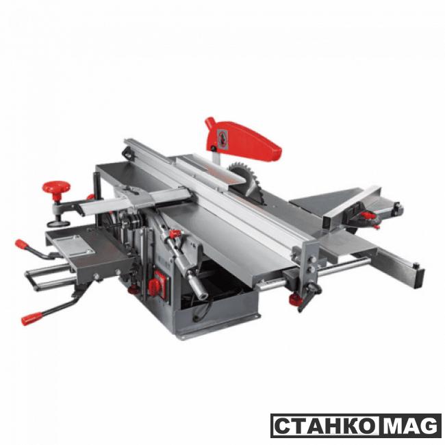 JKS-300 100696 в фирменном магазине Stalex