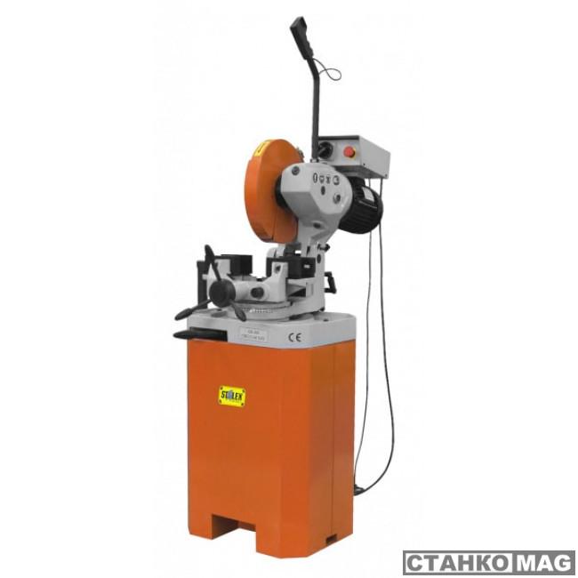 CS-315 388019 в фирменном магазине Stalex