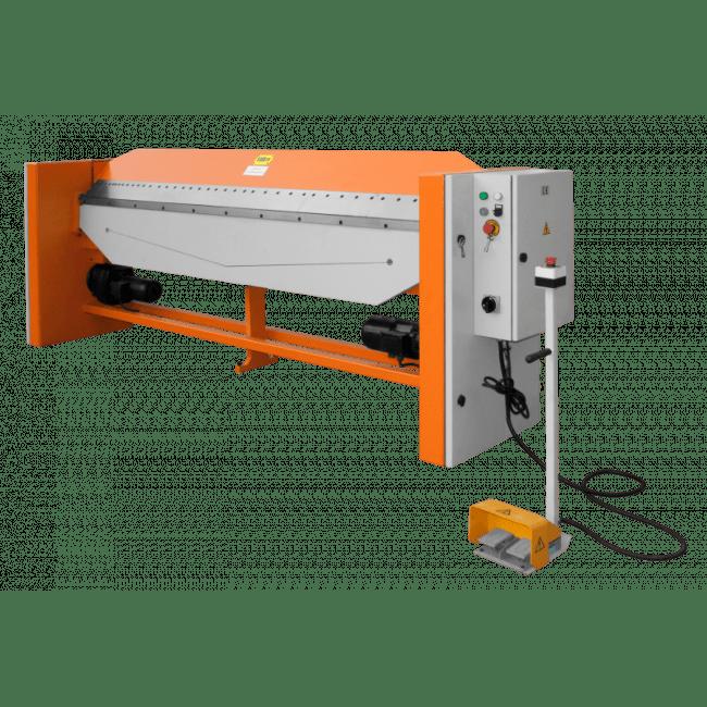 EFMS 2020 373311 в фирменном магазине Stalex