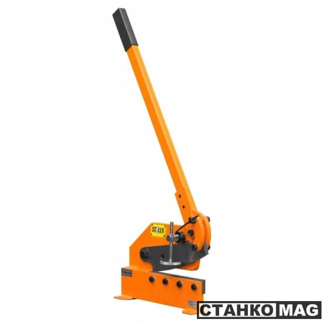 HS-10 372104 в фирменном магазине Stalex