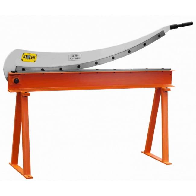 HS-500 372107 в фирменном магазине Stalex