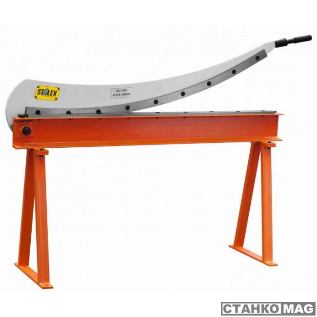 HS-1000 372109 в фирменном магазине Stalex