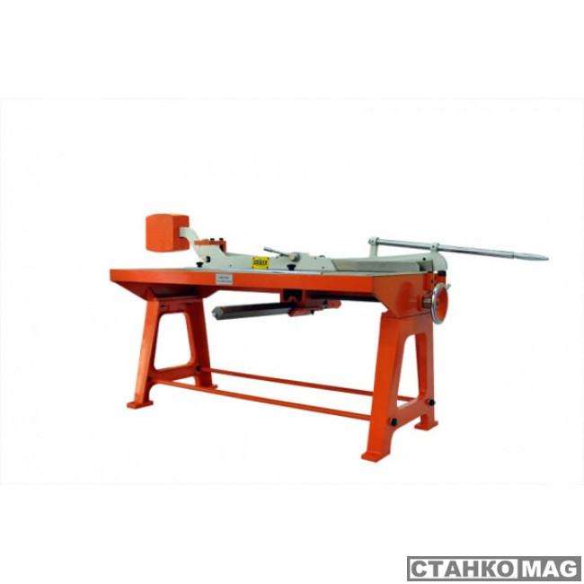 KHS-1250 373180 в фирменном магазине Stalex