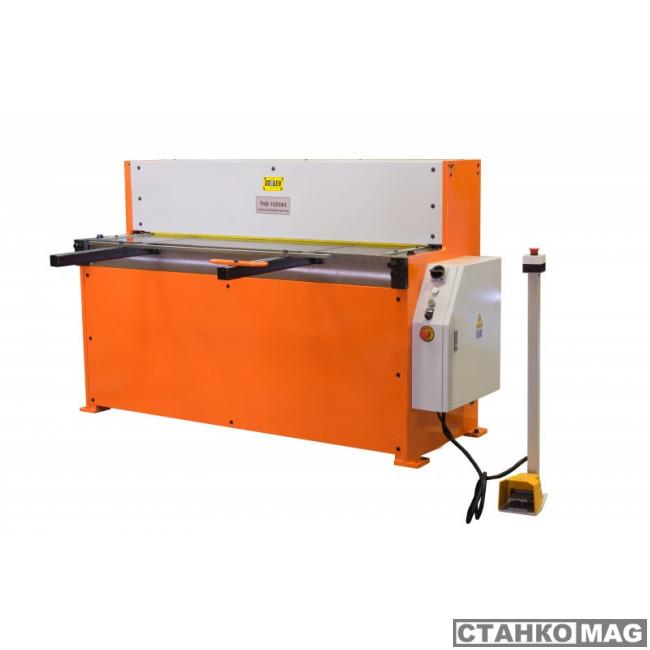 THS 1320х4 386231 в фирменном магазине Stalex