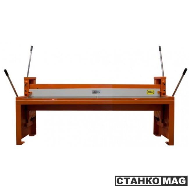 Q01-1,5х1500 372003 в фирменном магазине Stalex