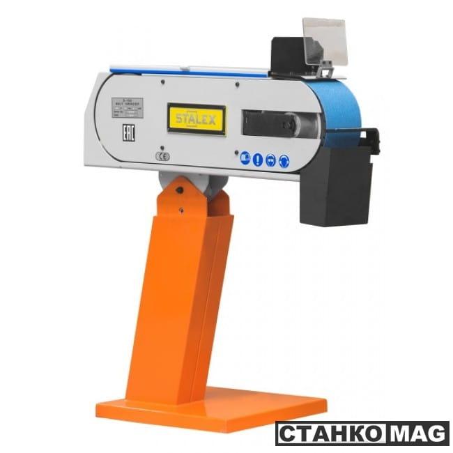 S-150 389002 в фирменном магазине Stalex