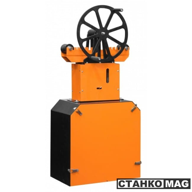 HB-60 Premium 100879 в фирменном магазине Stalex