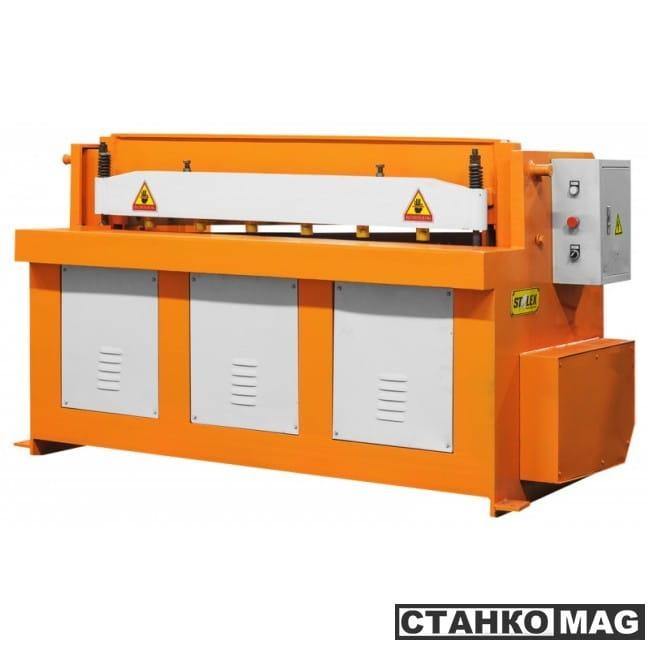 SBJB 3x1300 100485 в фирменном магазине Stalex