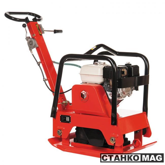 VMR-115/5,5H 630036 в фирменном магазине DIAM