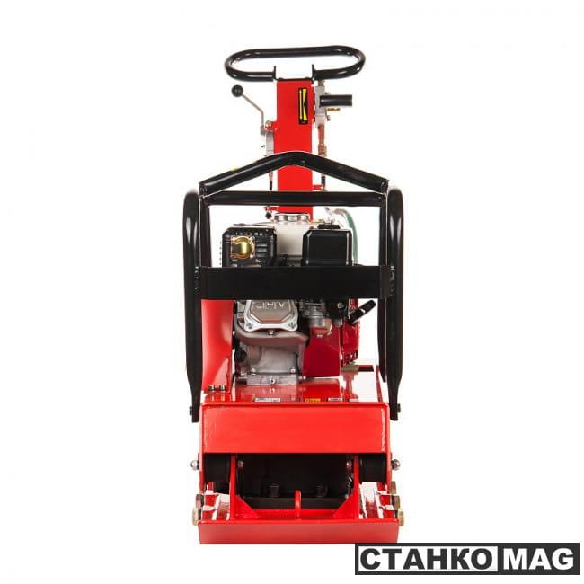 Виброплита DIAM VMR-160/5,5H
