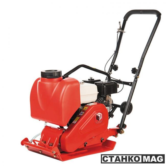 VM-60/5,5H 630030 в фирменном магазине DIAM