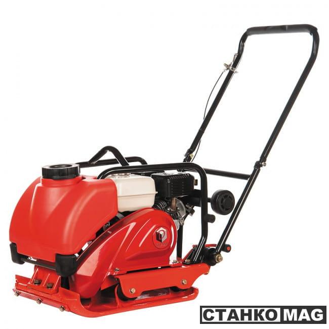 VM-80/5,5H 630019 в фирменном магазине DIAM