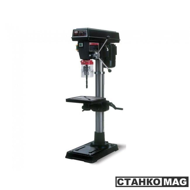 E-1316B/400 25401301 в фирменном магазине Proma