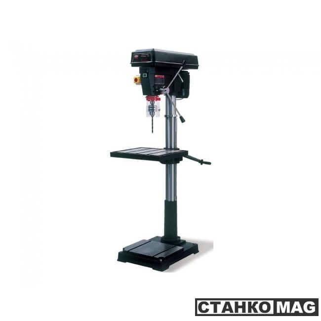 E-2020F/400 25402001 в фирменном магазине Proma