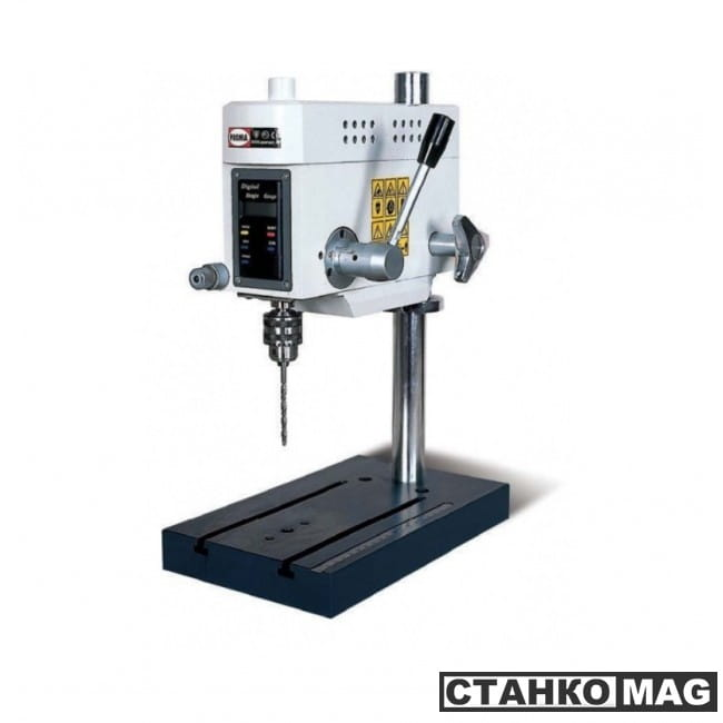 VR-6DF/230 25006230 в фирменном магазине Proma