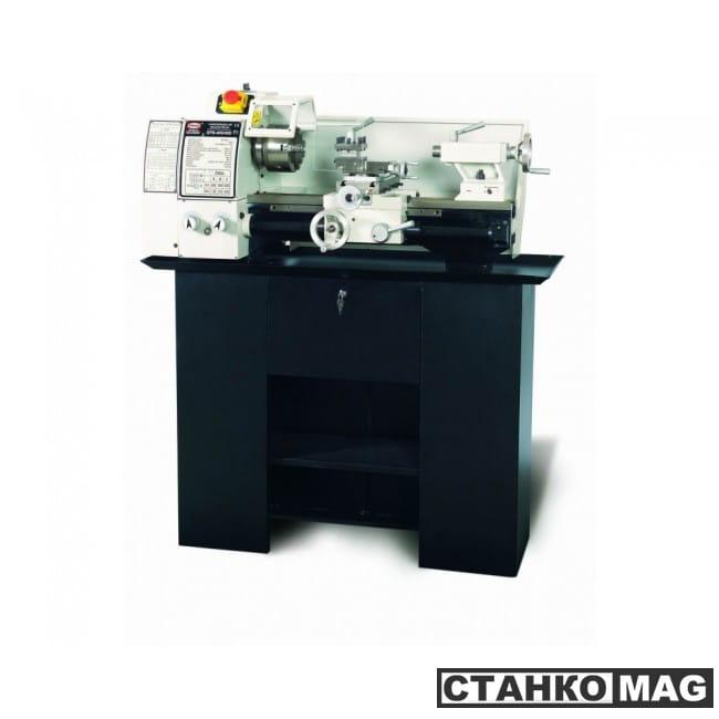 SPB-550/400 25015001 в фирменном магазине Proma