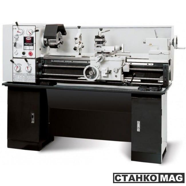 SPC-900PA 25331711 в фирменном магазине Proma