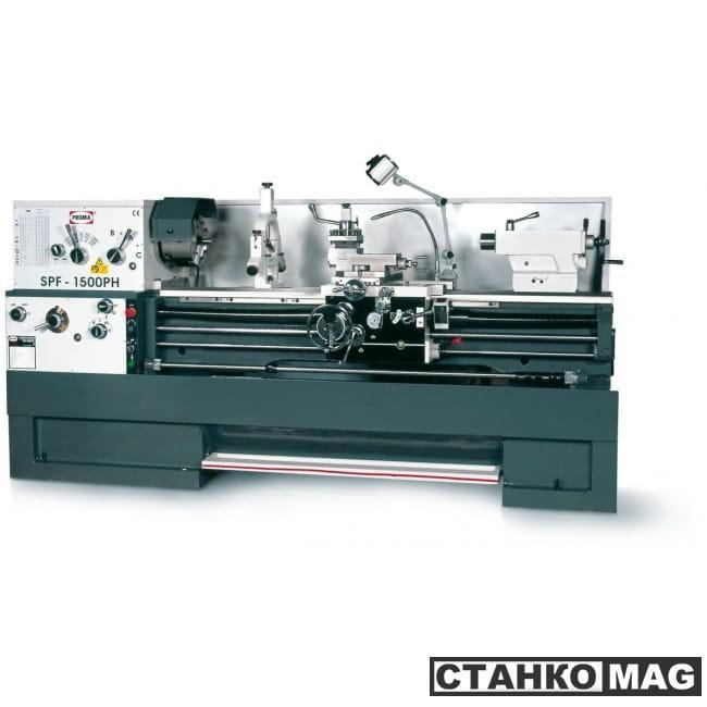 SPF-1500PH 25350000 в фирменном магазине Proma