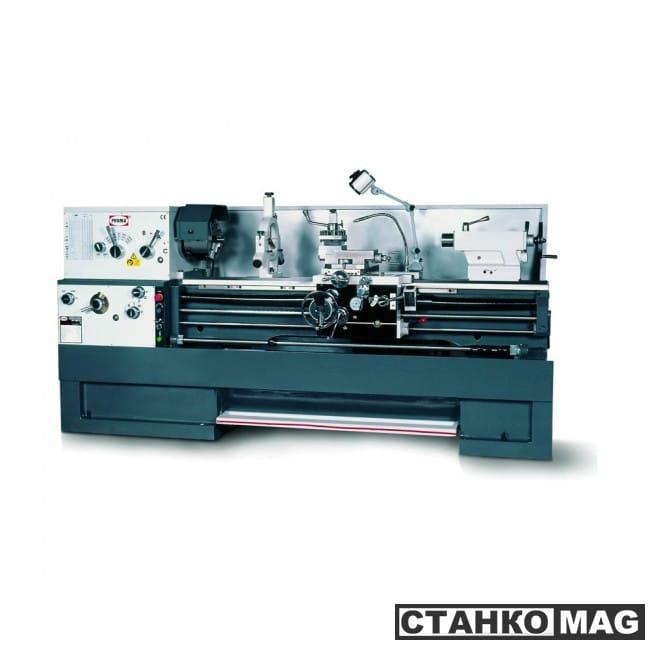 SPF-2000PH 25020000 в фирменном магазине Proma