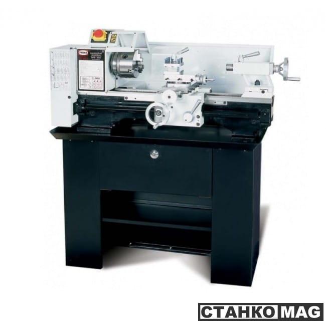 SK-400 25409527 в фирменном магазине Proma