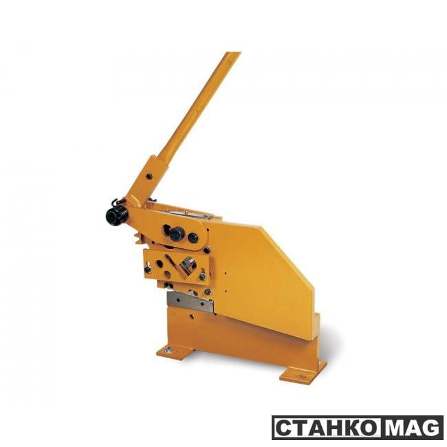 NBO-32 25500032 в фирменном магазине Proma