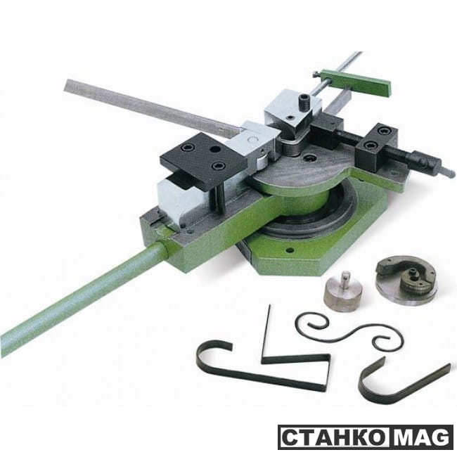 UO-30 25404000 в фирменном магазине Proma