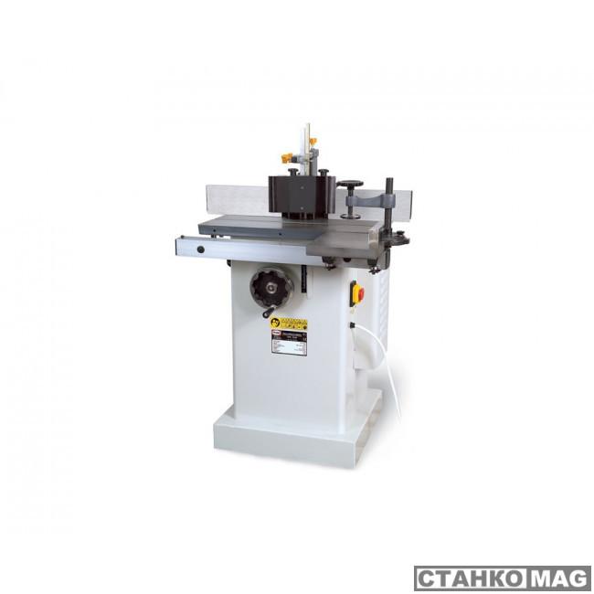 TFS-75/30 25007530 в фирменном магазине Proma