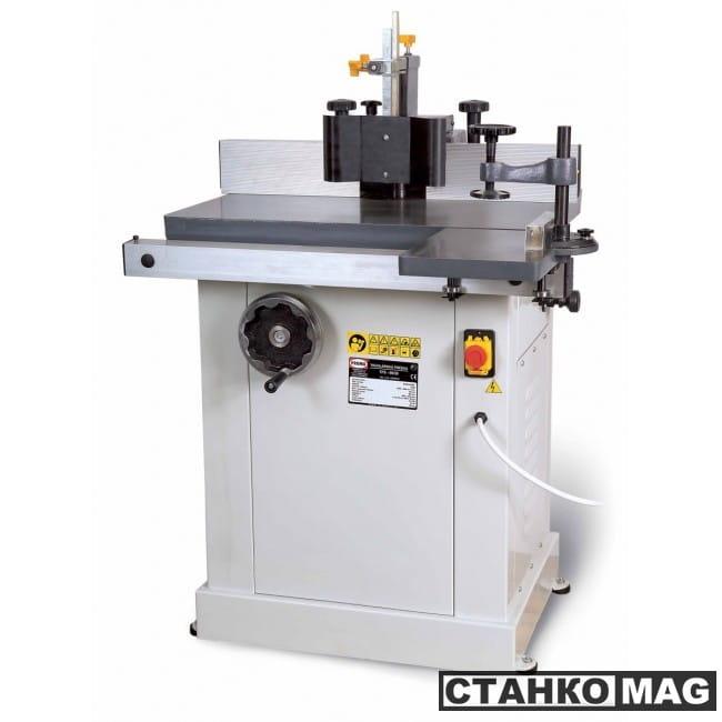 TFS-90/30 25009030 в фирменном магазине Proma