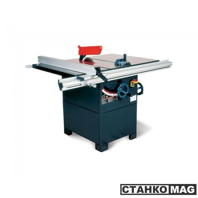 PKS-255L 25002325 в фирменном магазине Proma