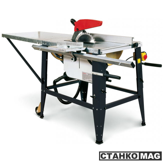 PKS-315S 25000315 в фирменном магазине Proma