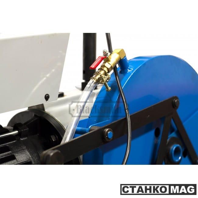 Blacksmith CS-315 Дисковая пила по металлу