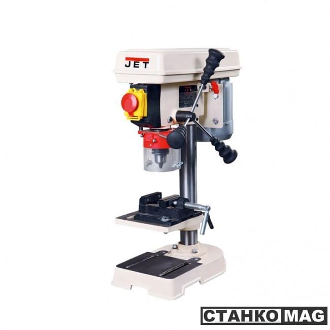JDP-8L 10000355M в фирменном магазине JET